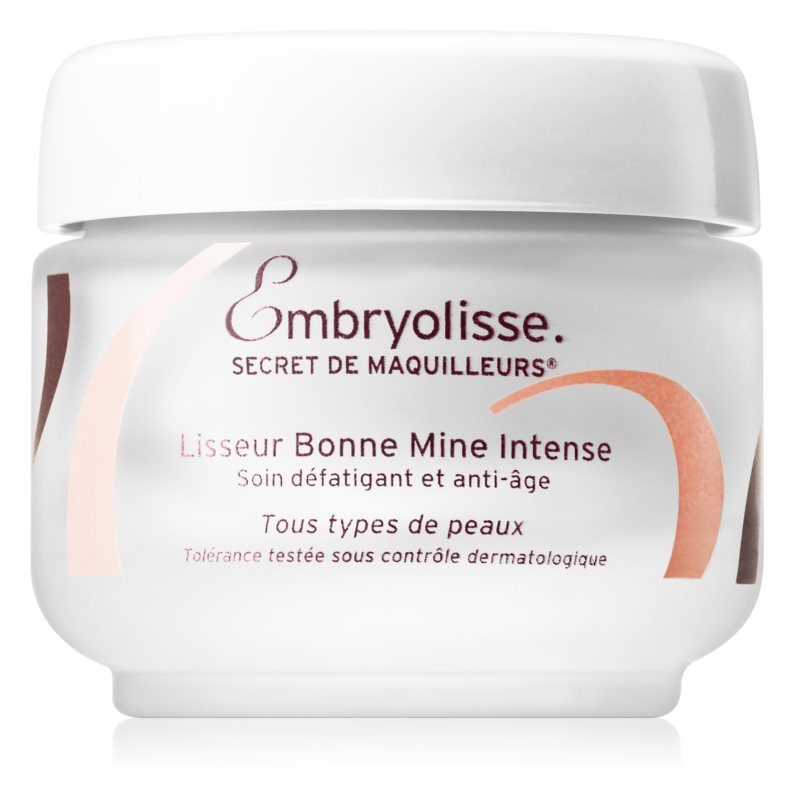 Embryolisse Artist Secret Intensely Smoothing Brightening Treatment for Mature Skin