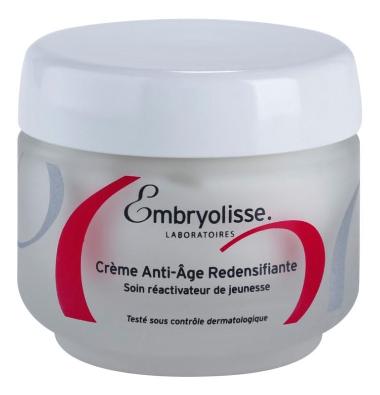 Embryolisse Anti-Ageing crème de jour rajeunissante pour peaux matures