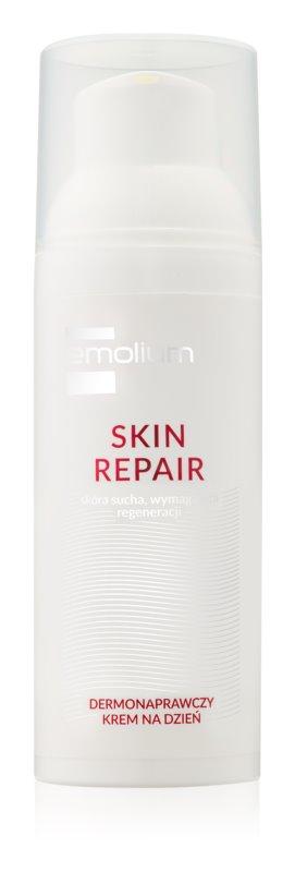 Emolium Skin Repair Herstellende dagcrème voor droge huid