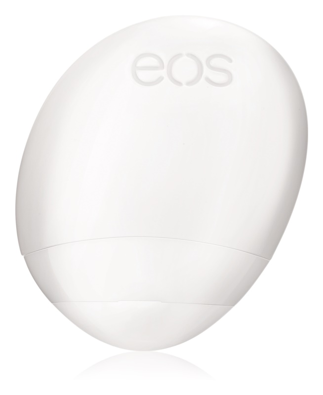 EOS Vanilla Orchid Intensive Hand Lotion