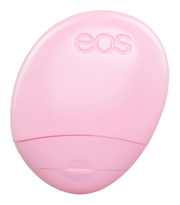 EOS Berry Blossom krém na ruky