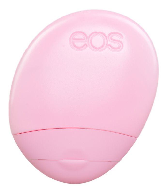 EOS Berry Blossom крем для рук