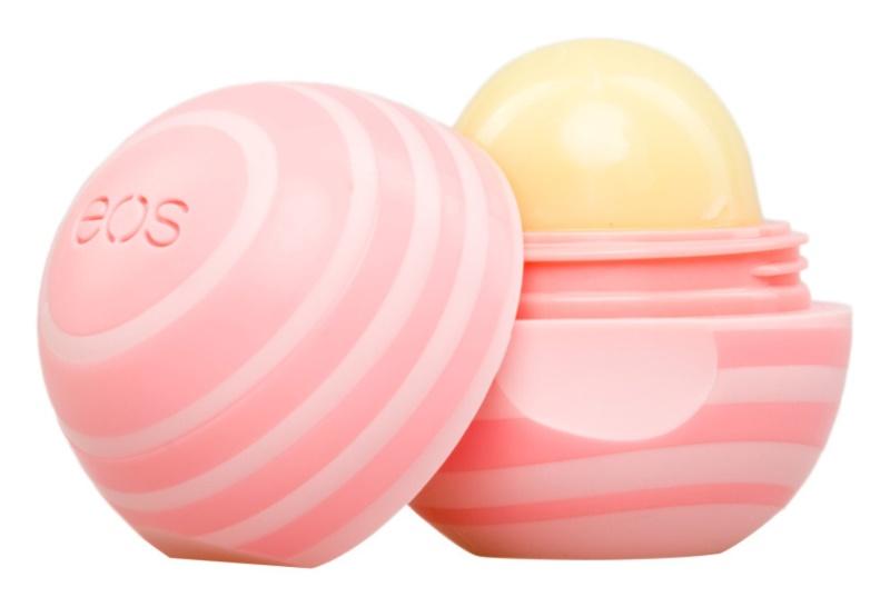 EOS Coconut Milk Lip Balm