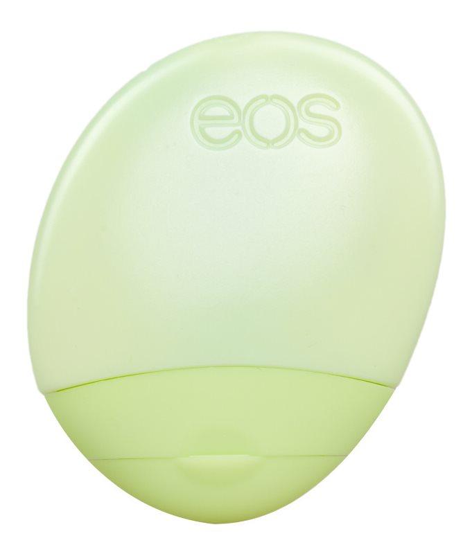 EOS Cucumber Hand Cream