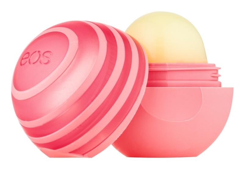 EOS Fresh Grapefruit Lip Balm SPF30