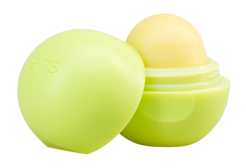 EOS Honeysuckle Honeydew Lippenbalsam