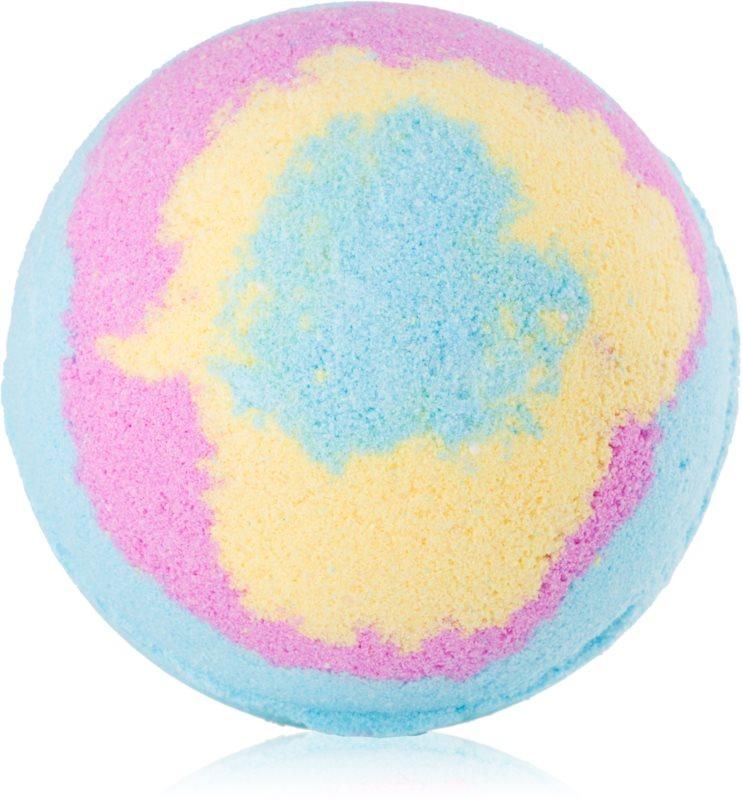 EP Line Rainbow bomba de baño efervescente