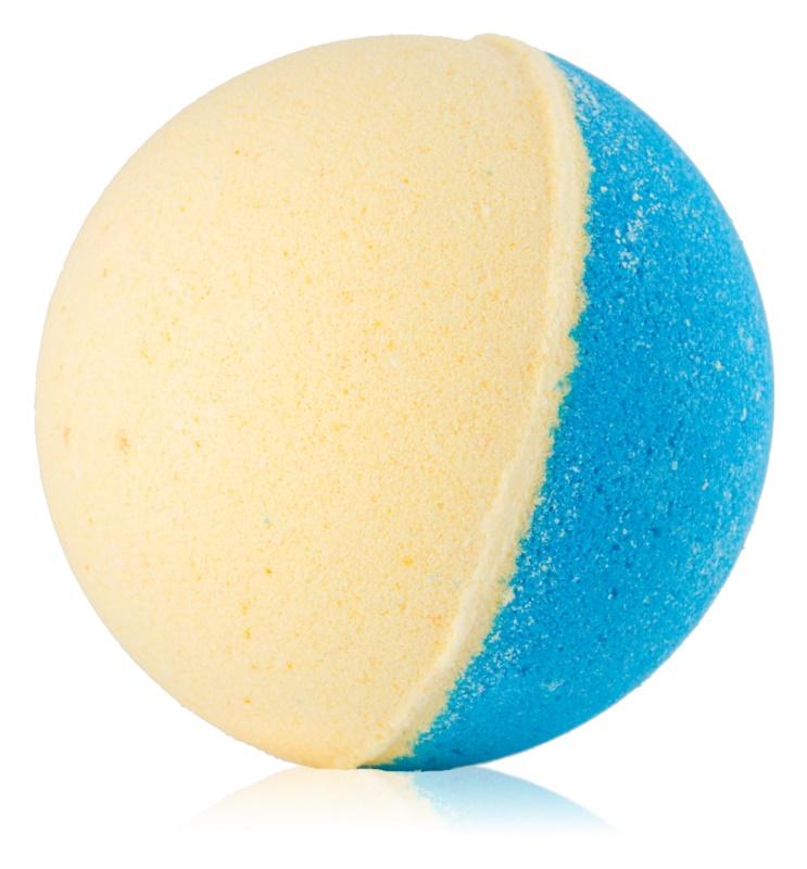 EP Line Double Color пенлива топка за вана