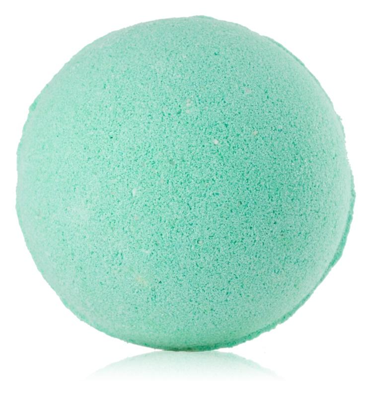 EP Line Macadamia шипляча кулька для ванни