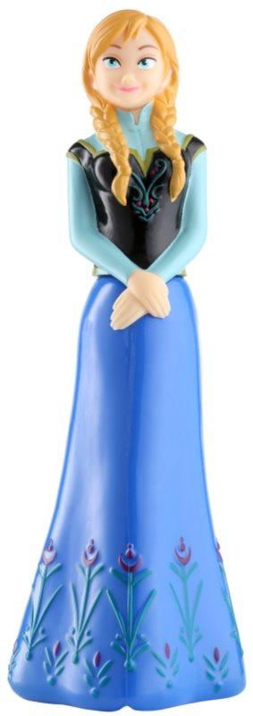 EP Line Frozen 3D Anna tusoló- és fürdőgél