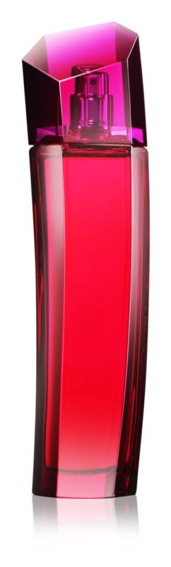 Escada Magnetism eau de parfum nőknek 75 ml