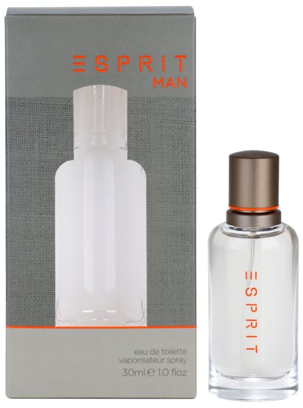 Esprit Esprit Man eau de toilette pour homme 30 ml