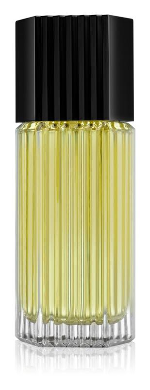 Estée Lauder Lauder for Men eau de Cologne pour homme 100 ml