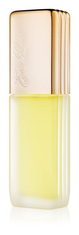 Estée Lauder Eau de Private Collection eau de parfum pour femme 50 ml