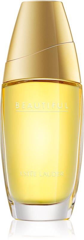 Estée Lauder Beautiful Eau de Parfum für Damen 75 ml