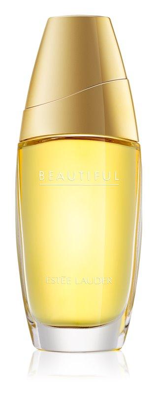 Estée Lauder Beautiful Parfumovaná voda pre ženy 75 ml