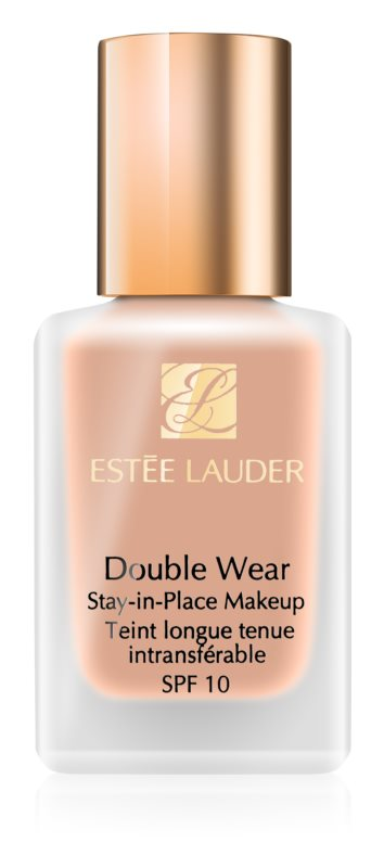 Estée Lauder Double Wear Stay-in-Place fond de teint longue tenue SPF 10