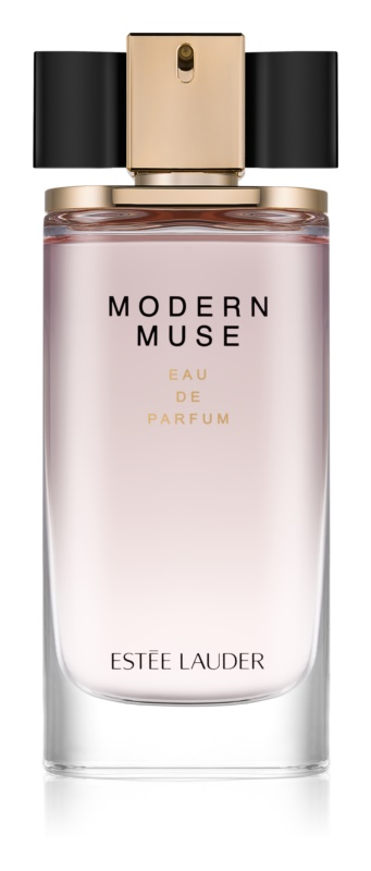Estée Lauder Modern Muse eau de parfum pentru femei 100 ml