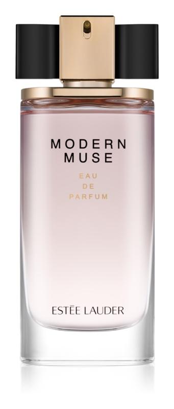 Estée Lauder Modern Muse woda perfumowana dla kobiet 100 ml