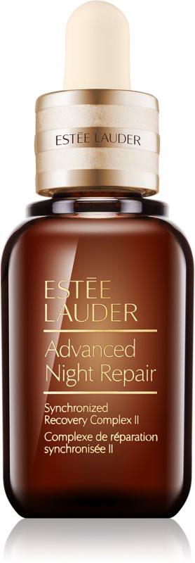 Estée Lauder Advanced Night Repair ser de noapte antirid