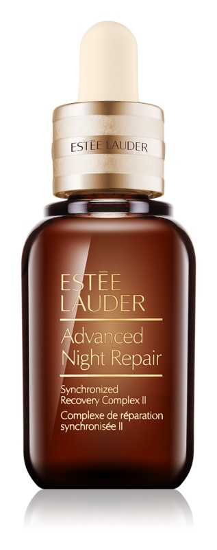 Estée Lauder Advanced Night Repair serum de noche antiarrugas