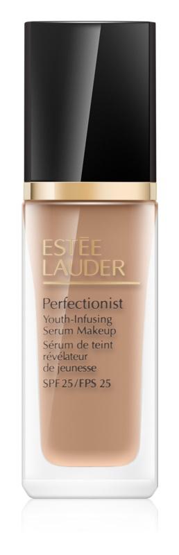 Estée Lauder Perfectionist make up lichid  SPF 25