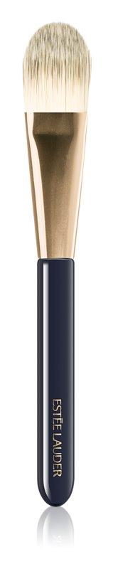 Estée Lauder Brushes Пензлик для нанесення основи