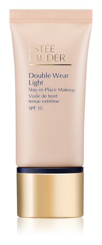 Estée Lauder Double Wear Light maquillaje de larga duración SPF 10