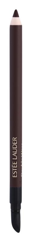 Estée Lauder Double Wear Stay-in-Place контурний олівець для очей