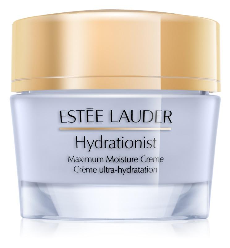 Estée Lauder Hydrationist Maximum Moisture Creme for Normal to Combination Skin