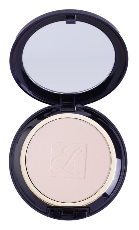 Estée Lauder Double Wear Stay-in-Place pudrasti make-up SPF 10