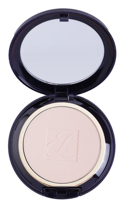 Estée Lauder Double Wear Stay-in-Place pudrový make-up SPF 10
