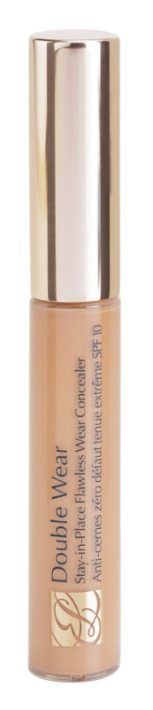 Estée Lauder Double Wear Stay-in-Place dlhotrvajúci korektor SPF 10