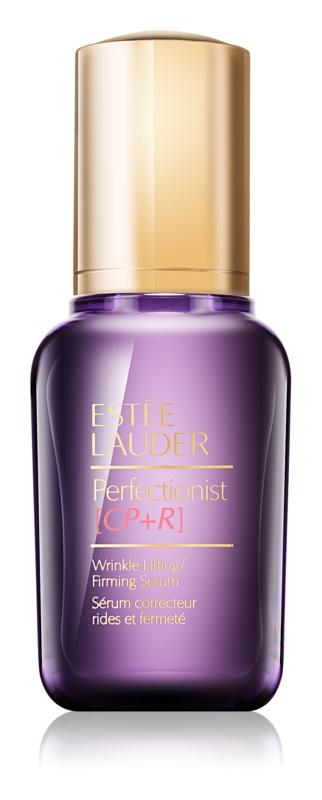 Estée Lauder Perfectionist liftingové vypínacie sérum pre všetky typy pleti