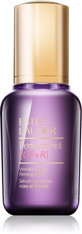Estée Lauder Perfectionist Straffendes Lifting-Serum für alle Hauttypen