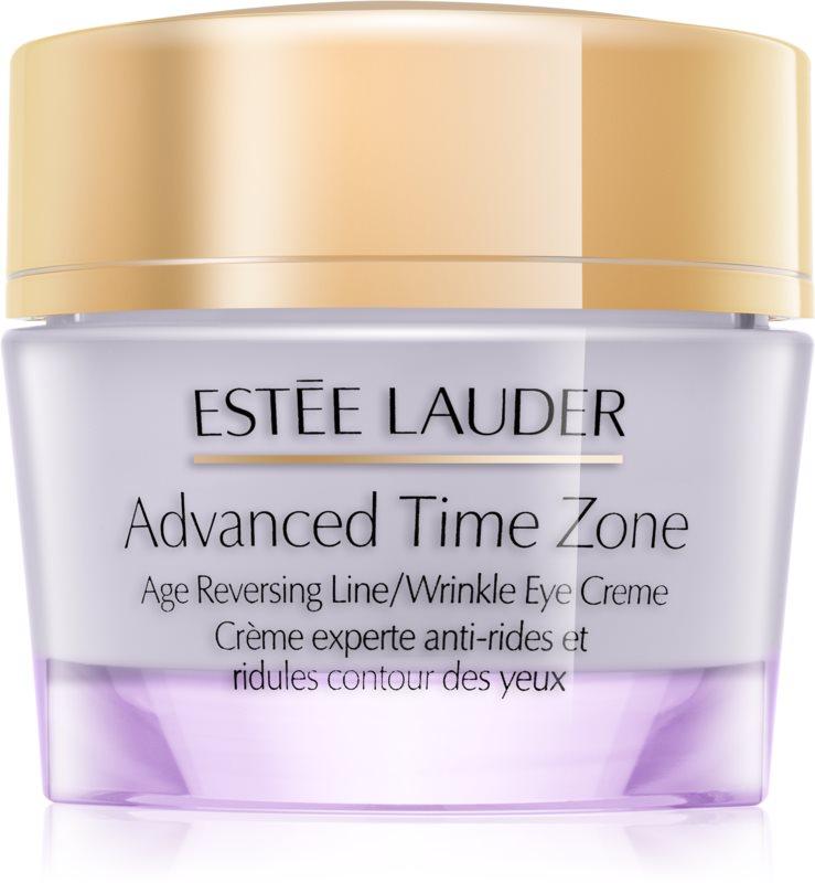 Estée Lauder Advanced Time Zone Anti-Rimpel Oogcrème