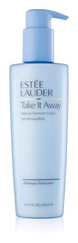 Estée Lauder Take It Away demachiant