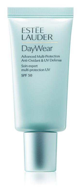 Estée Lauder DayWear Protective Day Emulsion SPF 50