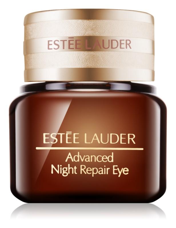 Estée Lauder Advanced Night Repair Eye Gel Cream with Anti-Wrinkle Effect