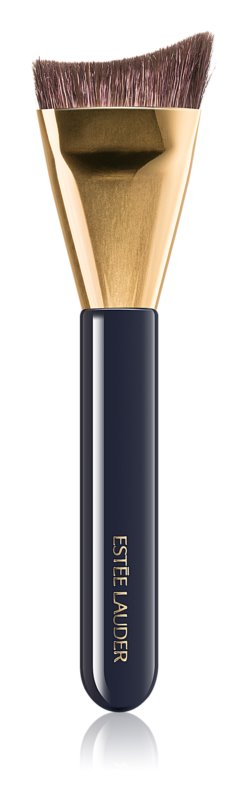 Estée Lauder Brushes štětec na tekutý make-up
