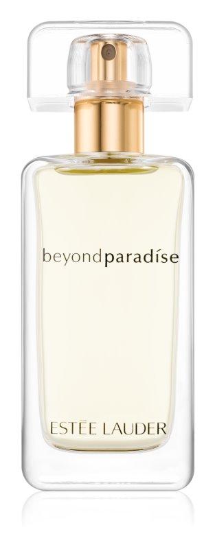Estée Lauder Beyond Paradise eau de parfum pour femme 50 ml