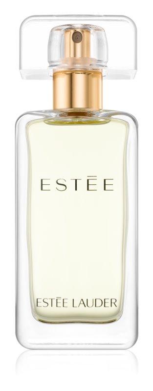Estée Lauder Estée Eau de Parfum for Women 50 ml