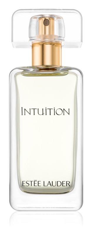 Estée Lauder Intuition парфюмна вода за жени 50 мл.