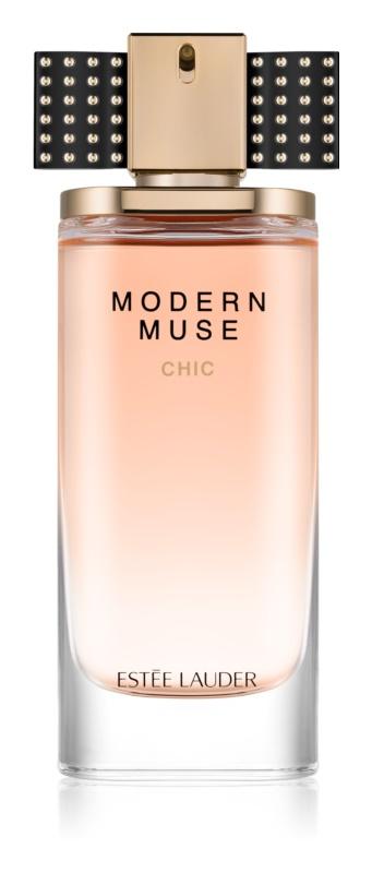 Estée Lauder Modern Muse Chic eau de parfum per donna 50 ml