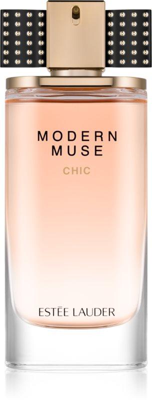 Estée Lauder Estee Lauder Modern Muse Chic eau de parfum pour femme 100 ml