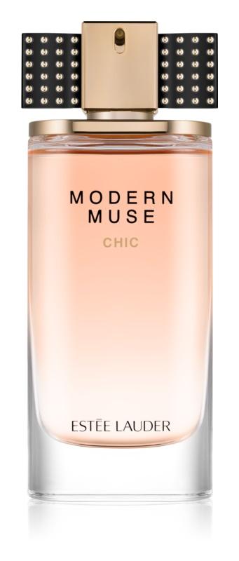 Estée Lauder Modern Muse Chic eau de parfum per donna 100 ml