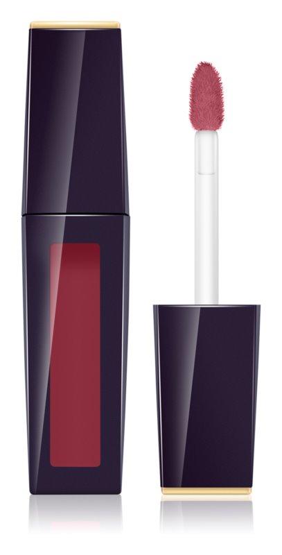Estée Lauder Pure Color Envy folyékony rúzs