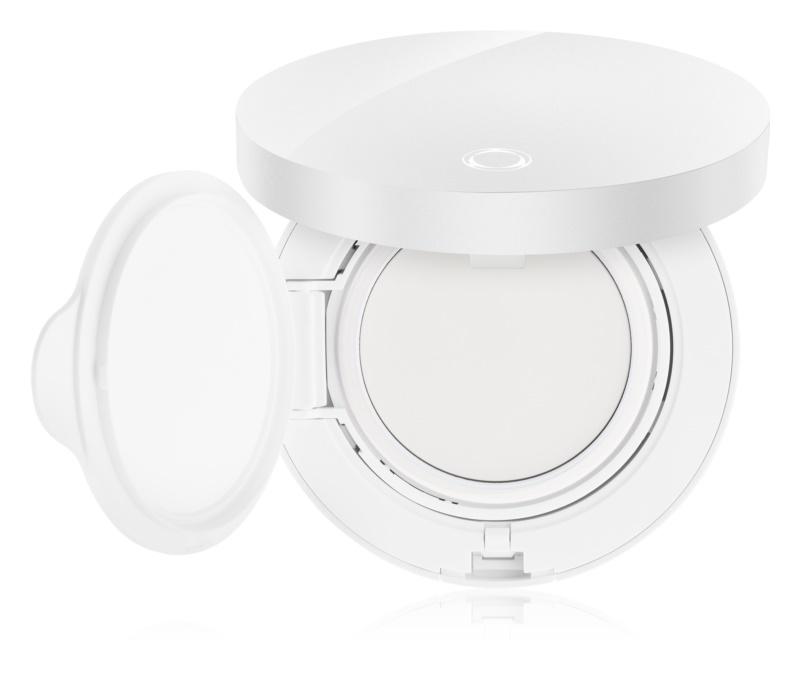 Estée Lauder Crescent White Night Brightening Treatment for Pigment Spots Correction