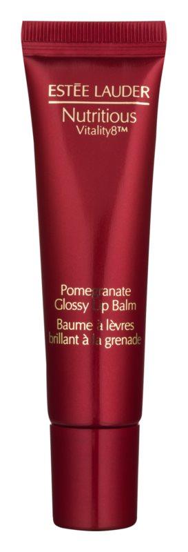 Estée Lauder Nutritious Vitality 8™ Nourishing and Moisturising Lip Balm