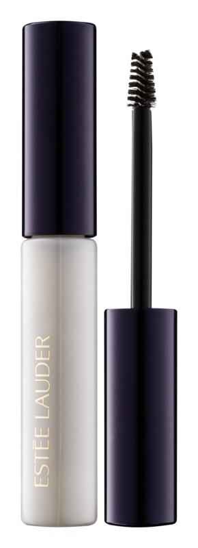 Estée Lauder Brow Now Transparent Setting Gel For Eyebrows